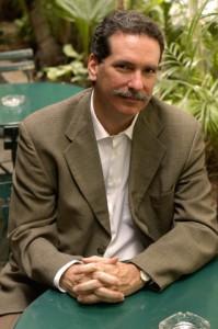 Rafael A. Arraiz Falcón